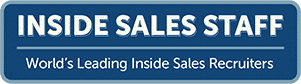 Inside Sales Staff World's Leading Inside Sales Recruiting Agency